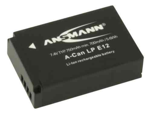 1400-0045_Li Pho-7.4V-ACan LPE12-750-bu