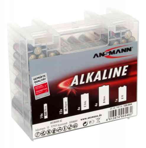 1520-0004_Alkaline-red-1.5V-Mix-BOX35-bu1