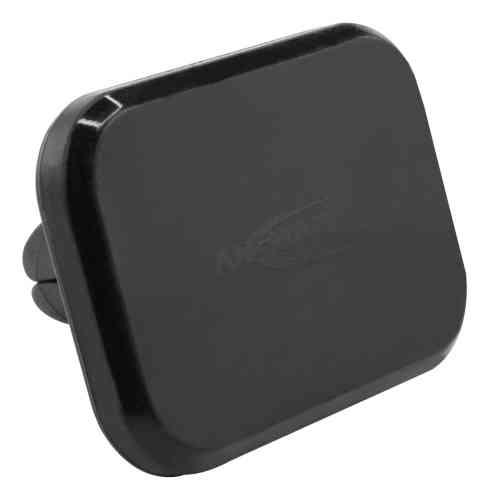 1700-0069_Smart-Magnet-Holder_bu_1