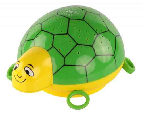 1800-0002_Lullaby-Starlight-Turtle_bu_1