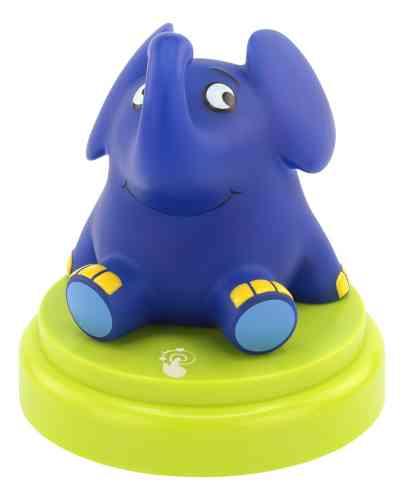 1800-0017_Mobile-Nightlight-Elephant-bu1