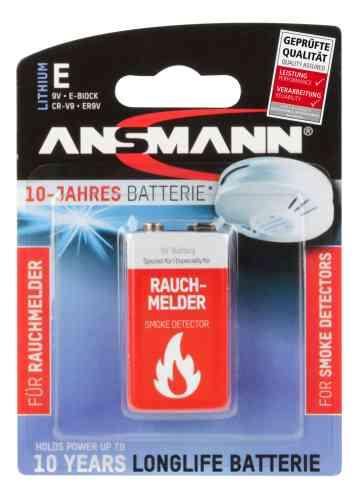 5021023-01_Lithium-Battery-smoke-detector-9V-E_bl