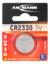 Lithium Knopfzelle CR2330