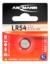 Alkaline Coin cell LR54 / LR1130 / AG10