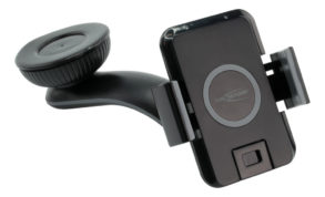 WiLine car charger