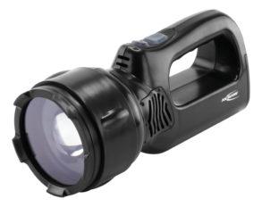 Pro Work light HSL 1