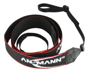 Carrying strap for HS1000FR, HS5R & HS20R pro