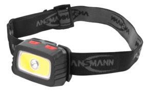 Headlight HD200B