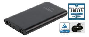 Powerbank / batterie externe 5.4