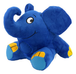 Slumber-Nightlight Elephant