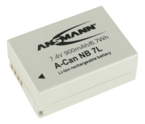 A-Can NB 7 L