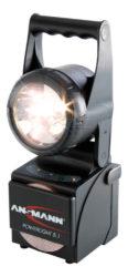 Powerlight 5.1
