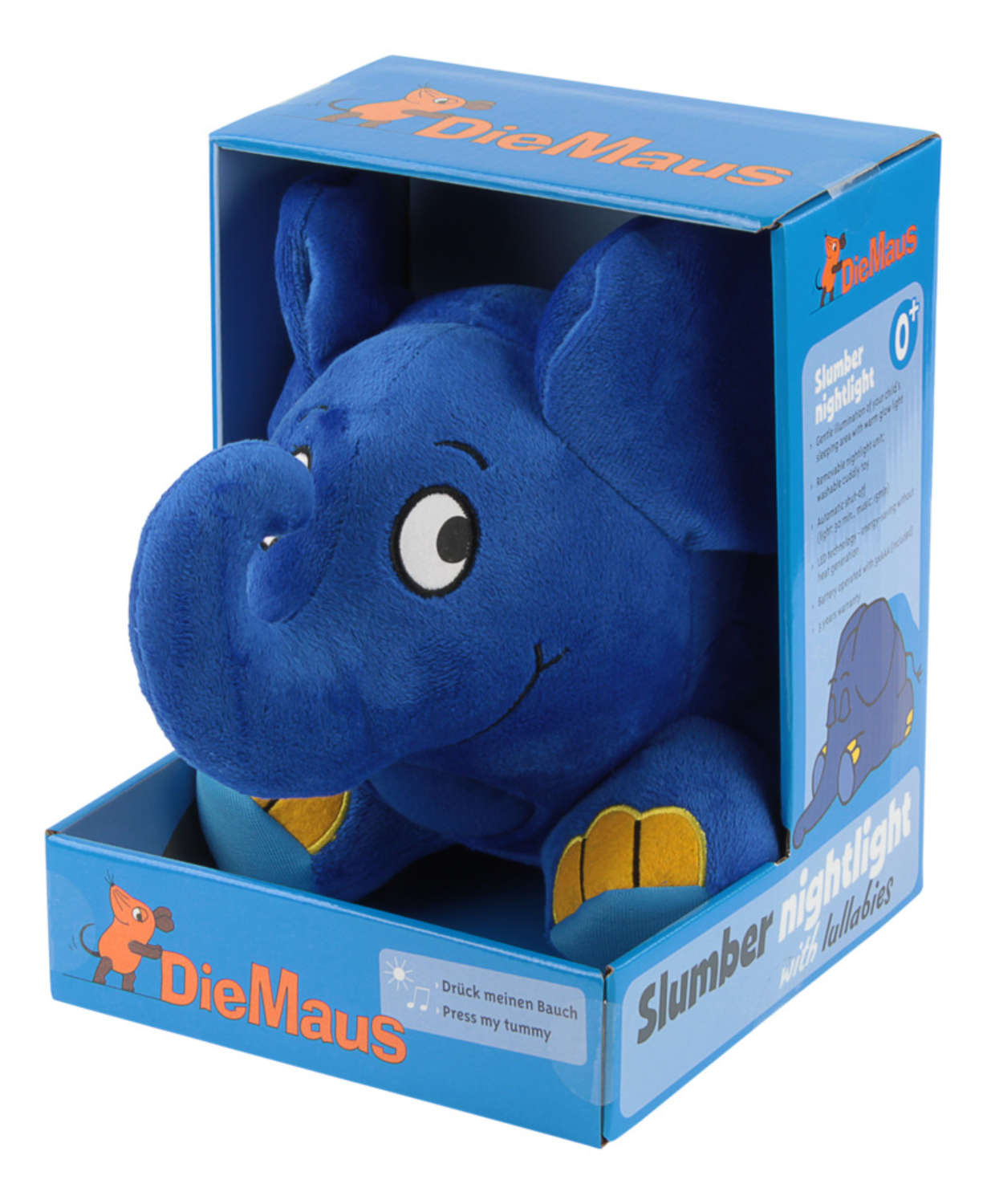 1800-0014_CP-Slumber Nightlight-Die-Maus-Elefant-cb1
