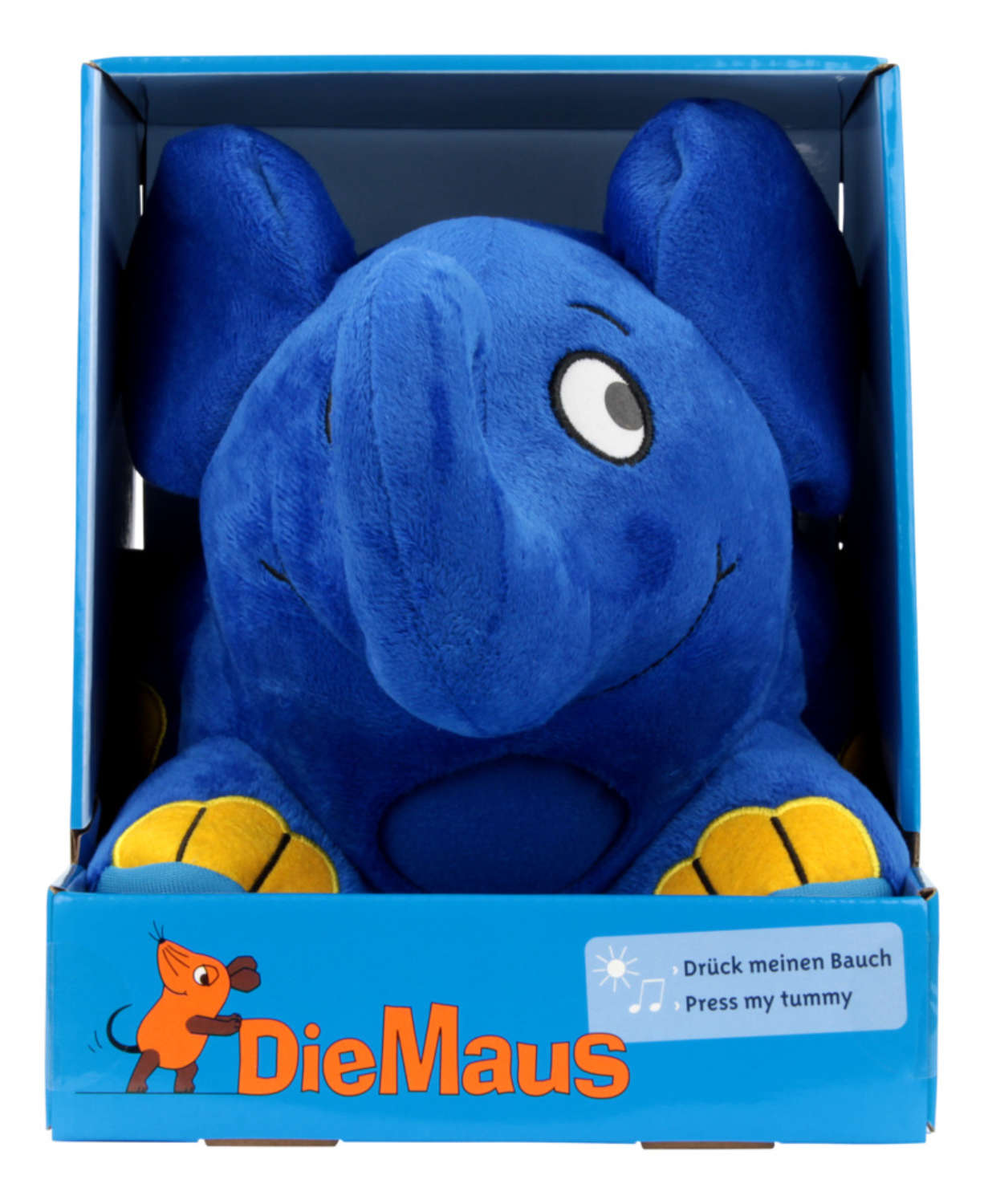 1800-0014_CP-Slumber Nightlight-Die-Maus-Elefant-cb3