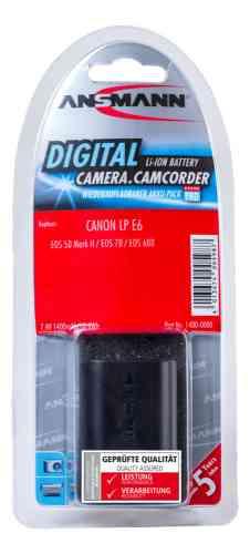 1400-0000_Li Pho-7.4V-A-Can LPE6-1400-bl