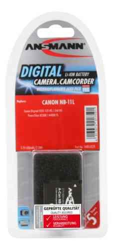 1400-0028_Li Pho-3.7V-ACan NB11L-600-bl