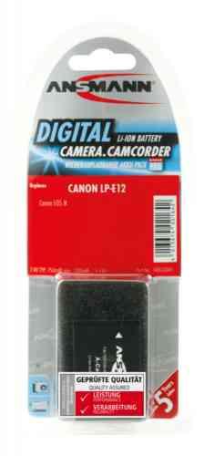 1400-0045_Li Pho-7.4V-ACan LPE12-750-bl