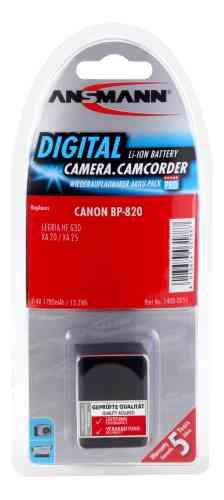 1400-0055_Li Pho-7.4V-ACan BP820-1780-bl