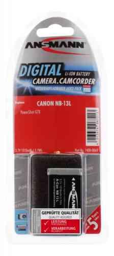 1400-0069_Li Pho-3.7V-ACan NB13L-1010-bl