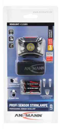 1600-0199_Headlight-HD150BS-Sensor_bl_01