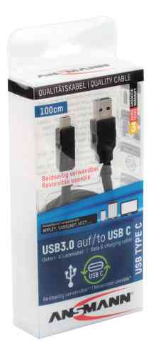 1700-0059_MM-cable-Type C-to-USB3.0-100-bl2