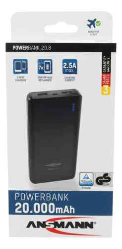 1700-0068_MM-5V-Powerbank_20.8_cb_6