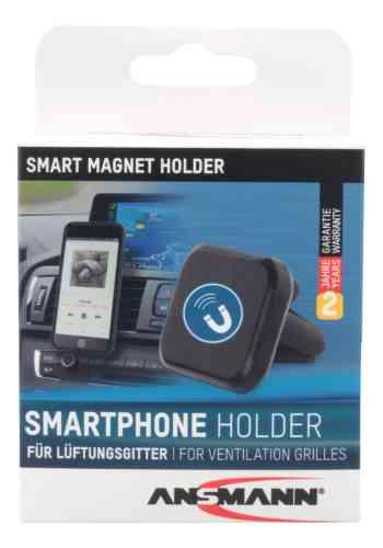 1700-0069_Smart-Magnet-Holder_cb_7