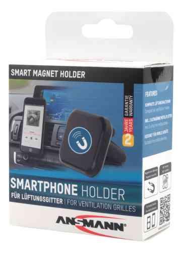 1700-0069_Smart-Magnet-Holder_cb_8