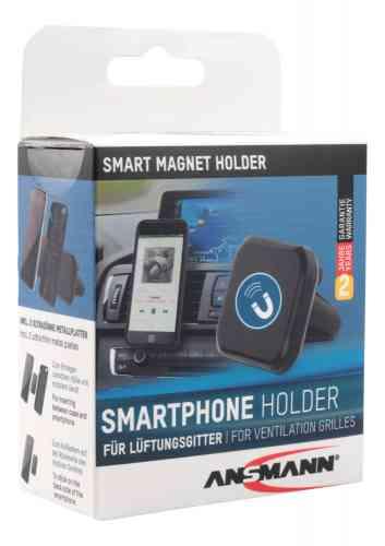 1700-0069_Smart-Magnet-Holder_cb_9