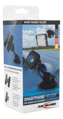 1700-0070_Smart-Magnet-Holder_Windshields_cb_10