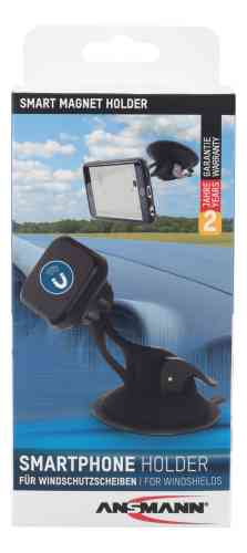 1700-0070_Smart-Magnet-Holder_Windshields_cb_9