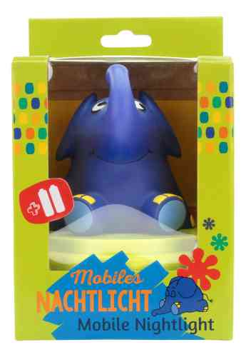 1800-0017_Mobile-Nightlight-Elephant-cb1