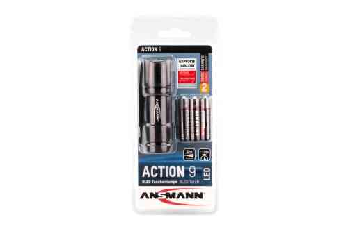 5016243_ML-Action9LED-3x AAA-bl