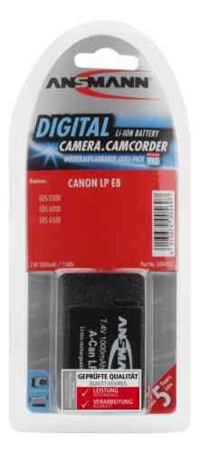 5044853_Li Pho-7.4V-A-Can LPE8-1000-bl
