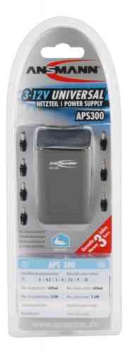 5111233_PSU-APS300-EU-bl_1