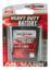 Zink-Kohle Batterie 3R12