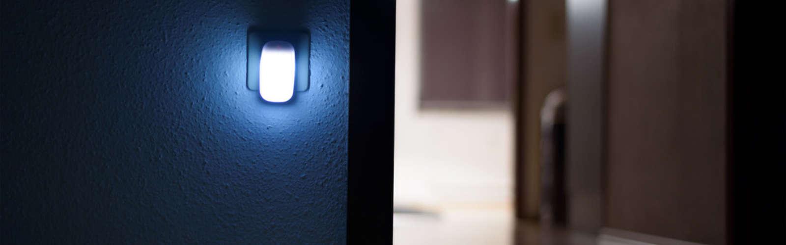 LED Guide TWILIGHT